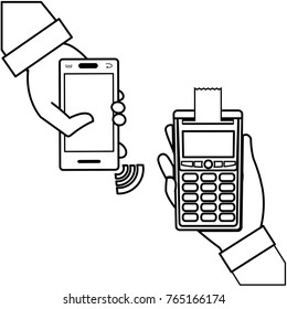 Smartphone and dataphone design