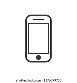 Phone Icon Images Stock Photos Vectors Shutterstock