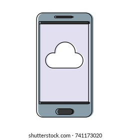 smartphone icon image