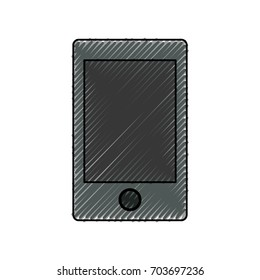 Smartphone mobile technology