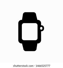 Smartwatch Images, Stock Photos & Vectors | Shutterstock