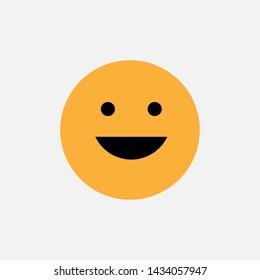 Emoji Sourire Images Stock Photos Vectors Shutterstock