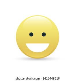 Emoji Images Stock Photos Vectors Shutterstock