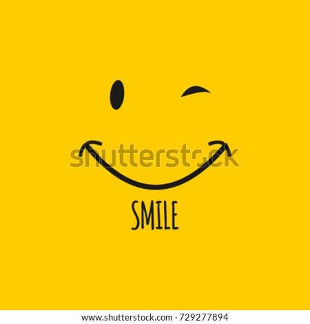 Pensées novembre 2018 - Page 2 Smile-logo-vector-template-design-450w-729277894