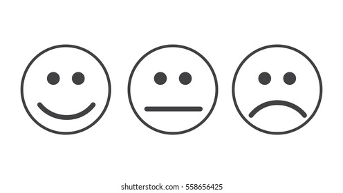 Happy Face Icon Images Stock Photos Vectors Shutterstock