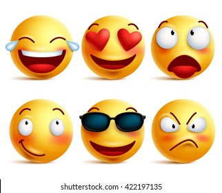 Emoji Images Stock Photos Vectors Shutterstock