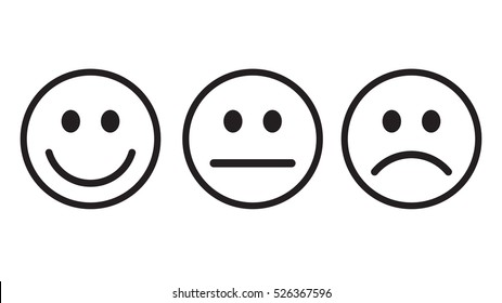 smiley images  stock photos   vectors shutterstock funny face clip art free images funny faces clipart