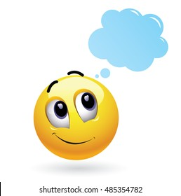 Vectores, imágenes y arte vectorial de stock sobre Emoticono+ ...