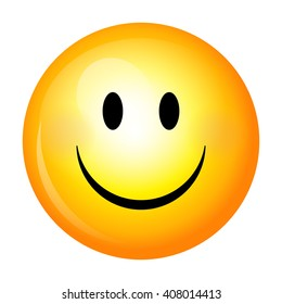 Smiley Hd Stock Images Shutterstock