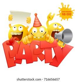 Ilustraciones Imágenes Y Vectores De Stock Sobre Birthday