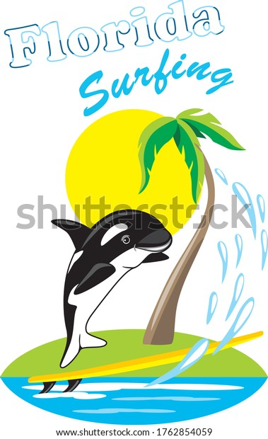 smiling-cartoon-orca-whale-on-600w-17628