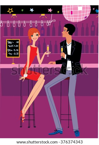 flirting signs for girls 2017 pictures images clip art