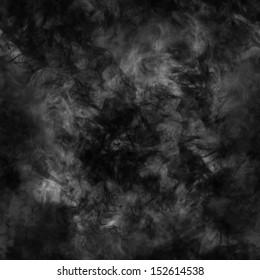 Smoke seamless vector textures