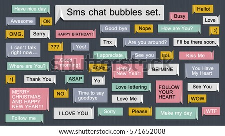 all free phone chat