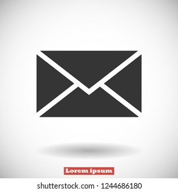 sms vector icon 10 eps