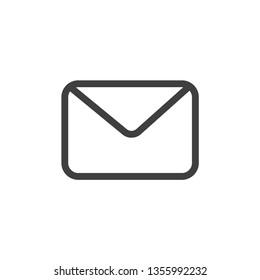 SMS vector icon