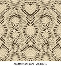 Snake skin pattern, light snakeskin, snake pattern, snake design, animal skin, animal print, snake animal pattern, reptile skin, snake,  snake skin pattern, snake print, python.