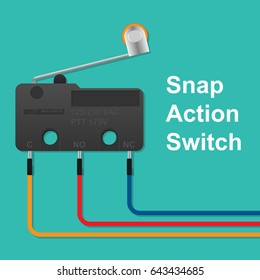 a snap action switch wiring wiring diagram inside a snap action switch wiring wiring diagram used snap action switch wiring a snap action switch wiring