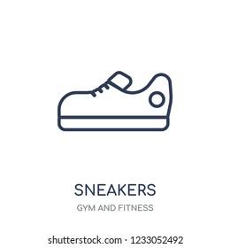 Adidas Superstar Stock Vectors, Images & Vector Art