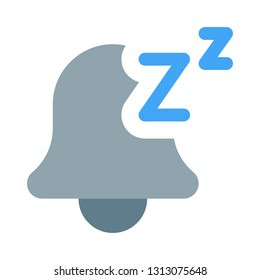 Snooze notifications on your devices, mute function on phone.