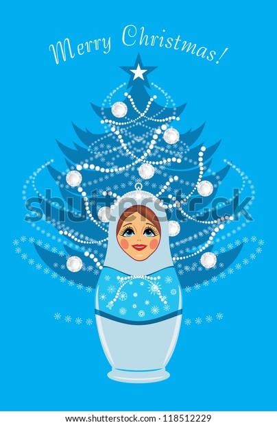 snow-maiden-shining-christmas-fir-600w-1