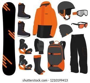 Shoe Clipart Images Stock Photos Vectors Shutterstock