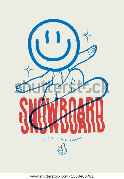 snowboarder-big-smiley-face-funny-600w-1
