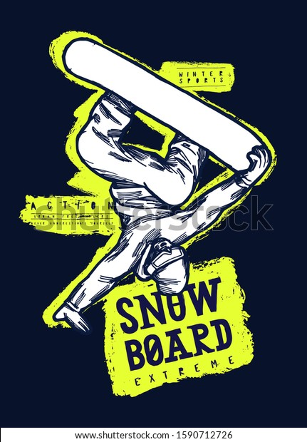 snowboarder-palm-stand-trick-extreme-600