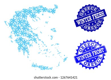 Consider, that winterfresh has sperm in it are not