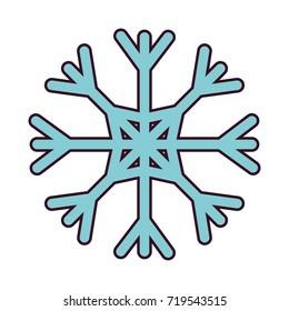 snowflake icon image