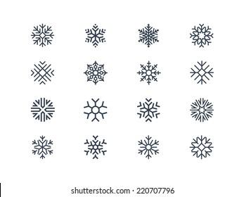 snowflake images stock photos vectors shutterstock