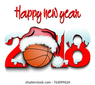 Clipart christmas basketball, Clipart christmas basketball Transparent FREE  for download on WebStockReview 2020
