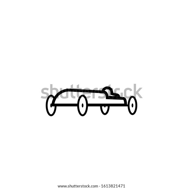 Boxcar Cliparts - Cliparts Zone