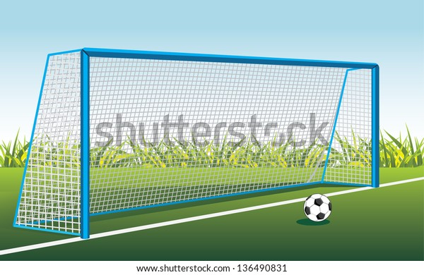 soccer-ball-gate-vector-600w-136490831.j