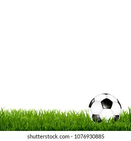 Soccer Ball Clip Art - Soccer Balls Coloring Pages - Free Transparent PNG  Clipart Images Download