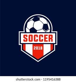Soccer Est 2018 Sports