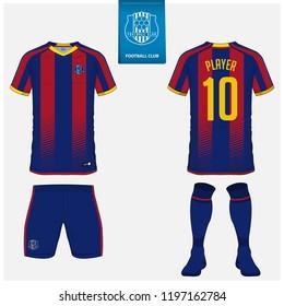 a890911e429c Football Shirt Designs Images