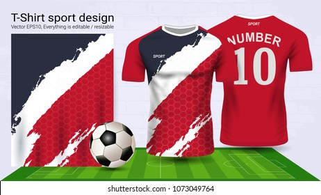 sells f557e 42853 Soccer Jersey Images, Stock Photos & Vectors | Shutterstock