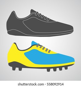 727f55d63 soccer shoes with spikes