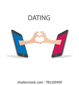 lovematch.com sito di incontri Come faccio a smettere di uscire con i cattivi