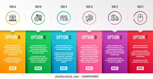 Car Timeline Infographic Images, Stock Photos & Vectors