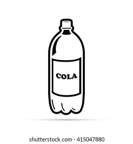 2 Liter Bottle Images, Stock Photos & Vectors | Shutterstock