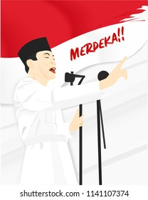 Presiden Images Stock Photos Vectors Shutterstock