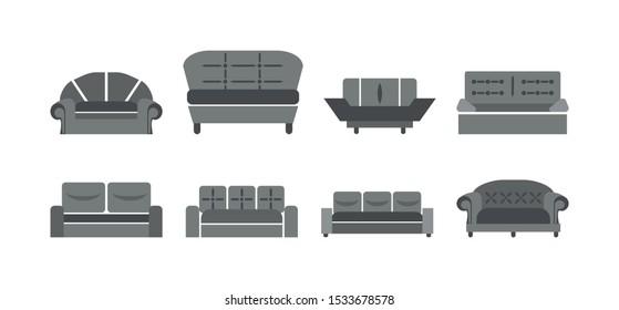 Wondrous Sofa Images Stock Photos Vectors Shutterstock Andrewgaddart Wooden Chair Designs For Living Room Andrewgaddartcom