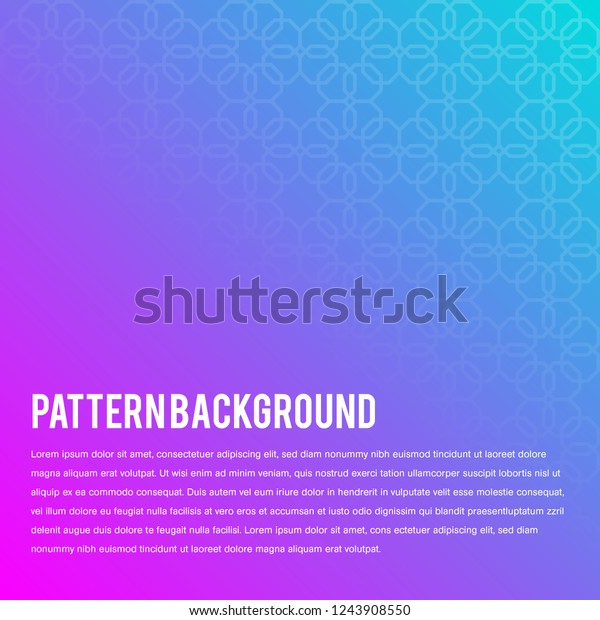Unduh 76 Background Islamic Soft Gratis Terbaru