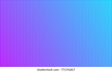 Soft color Modern screen vector design for mobile app. Soft color Abstract Creative concept vector multicolored blurred background set. For Web and Mobile Applications, art