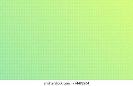 soft green dotted dot colorful modern gradient