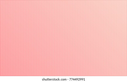 soft pink dotted dot cool background gradients