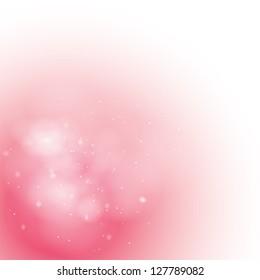 Unduh 6200 Koleksi Background Glitter Putih HD Paling Keren