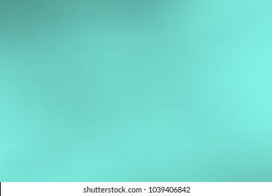 Soft and smooth abstract elegant gradient mesh background. Vector illustration, mild tone.